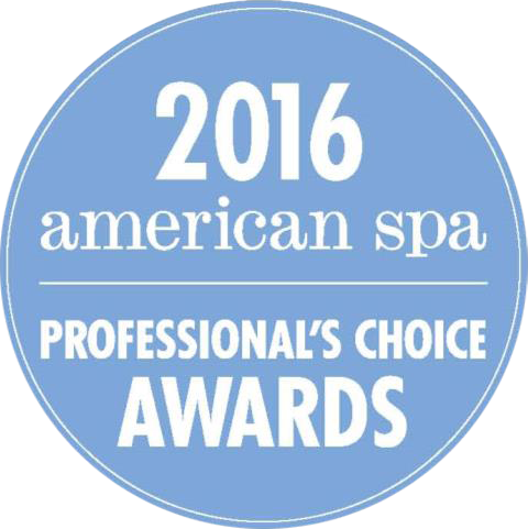 Voted Best Medical Spa in America
